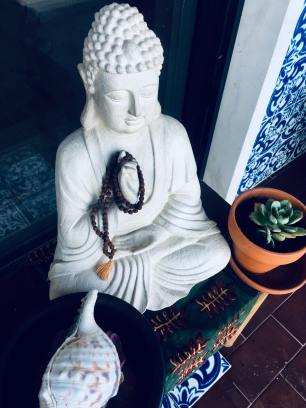 Find peace of mind