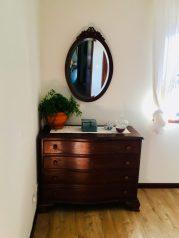 Beautiful traditional furniture