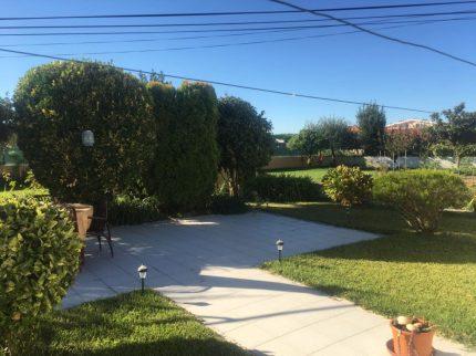 Aveiro_Garden