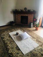 Aveiro_Rug_Fireplace