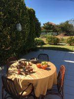 Aveiro_Table