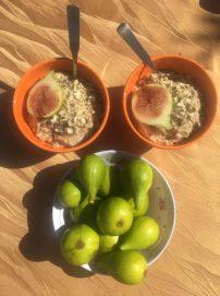 Aveiros_Food