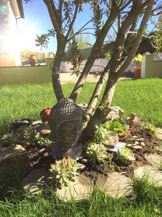 Aveiros_Garden
